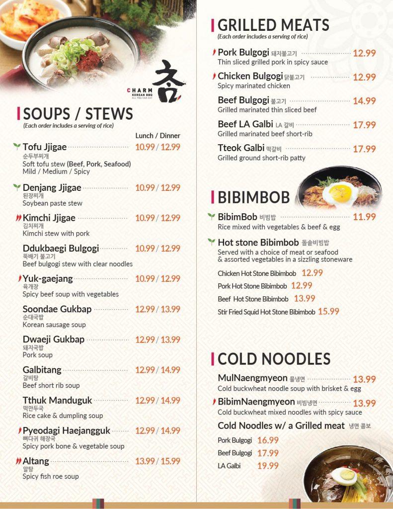 soups-stews-grilled-meats-bibimbob-cold-noodles
